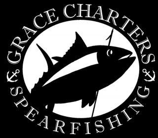 GRace Charter