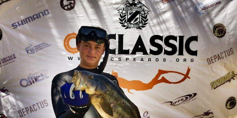 JOEY CLASSIC