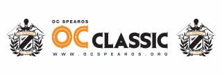 OC Classic Banner