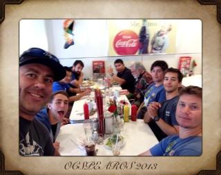 OC Spearos Rubys